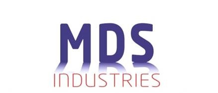 MDS Industries